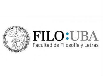 Resultado de imagen para facultad filosofia y letras uba